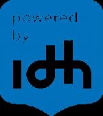 IDH_PB_blauw_fc-01