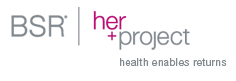 BSR_HERproject_1
