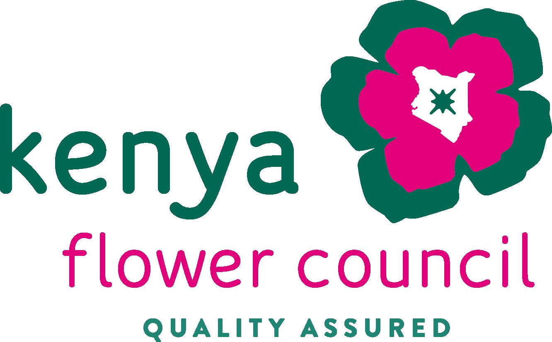 KenyaFlowerCouncil_logoCMYK