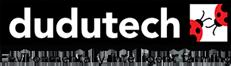 dudutech-logo - Copy
