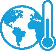 global warming_blue-01