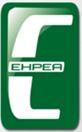 EHPEA logo